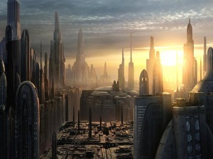 Future_Cities_by_bobstardoe