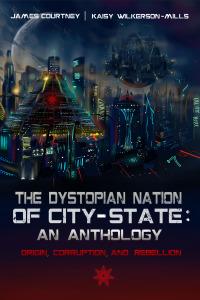 dystopian 1 complete
