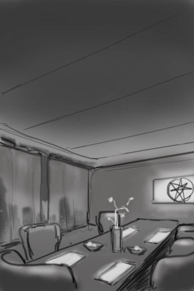 The Committee Sketch3